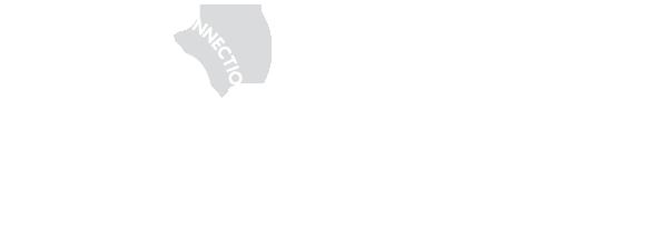 rashut logo grey